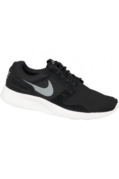 Pantofi sport Nike Kaishi