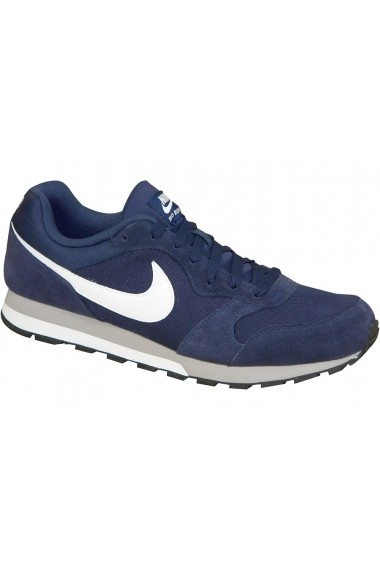 Pantofi sport Nike MD Runner II