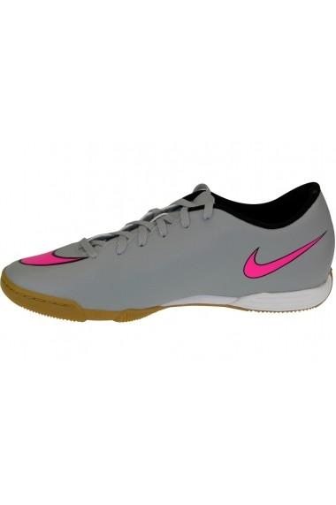 Pantofi sport Nike Mercurial Vortex II IC