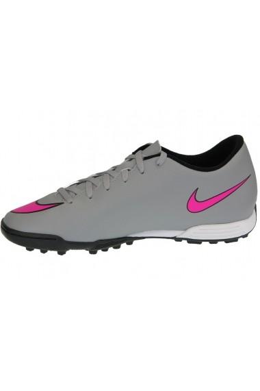 Pantofi sport Nike Mercurial Vortex II TF