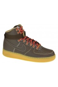 Pantofi sport Nike Air Force 1 High