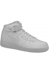 Pantofi sport Nike Air Force 1 Mid` 07 LV8