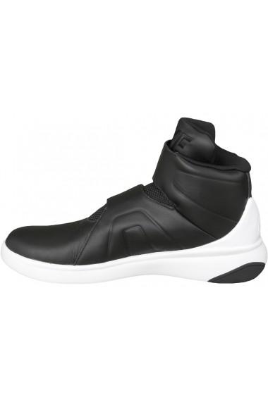Pantofi sport Nike Marxman