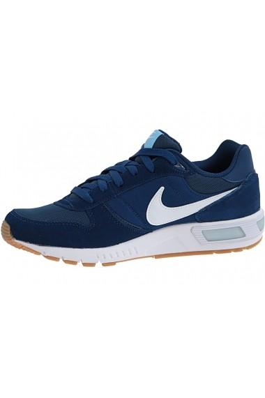 Pantofi sport Nike Nightgazer