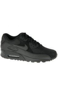 Pantofi sport pentru barbati Nike Air Max 90