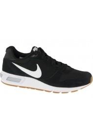 Pantofi sport Nike Nightgazer - els