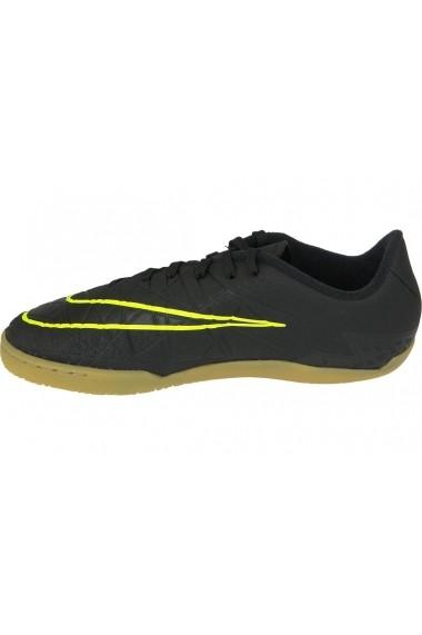Pantofi sport Nike Hypervenomx Phelon II IC JR