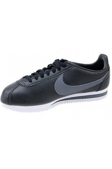 Pantofi sport Nike Classic Cortez