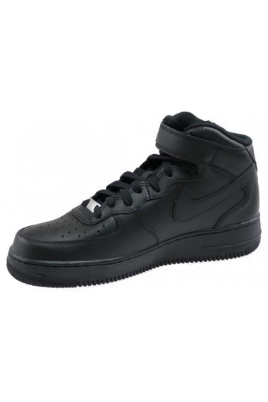 Pantofi sport Nike Air Force 1 Mid 07