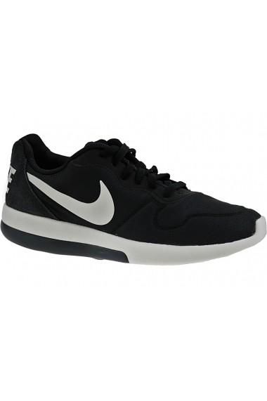 Pantofi sport pentru barbati Nike MD Runner 2 Lw