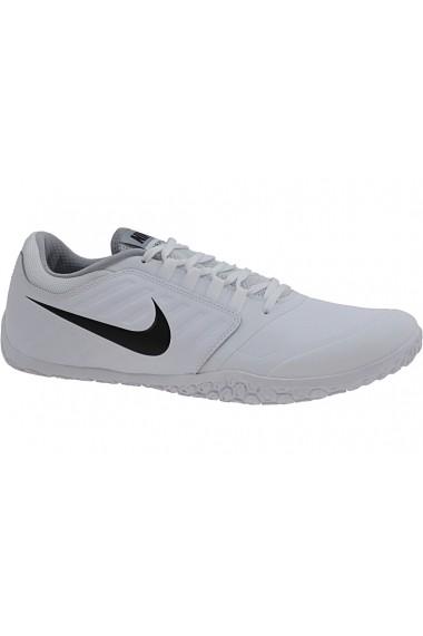 Pantofi sport Nike Air Pernix