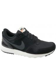 Pantofi sport pentru barbati Nike Air Vibenna 866069-001