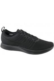 Pantofi sport pentru barbati Nike Dualtone Racer 918227-006