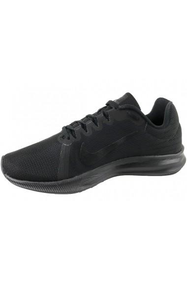 Pantofi sport pentru barbati Nike Downshifter 8 908984-002