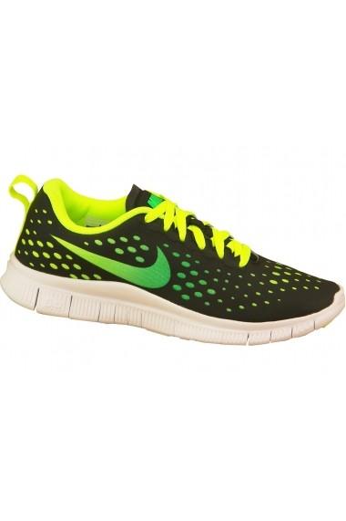 Pantofi sport Nike Free Express GS