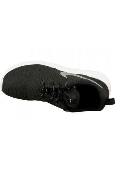 Pantofi sport Nike Rosherun Wmns - els