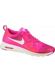 Pantofi sport Wmns Nike Air Max Thea Print