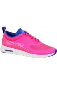 Pantofi sport Wmns Nike Air Max Thea Prm