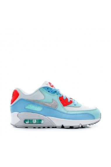 Pantofi sport Nike Nie Air Max 90 Gs