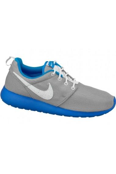 Pantofi sport Nike Rosherun gs