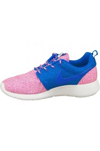 Pantofi sport Nike WMNS Rosherun Print
