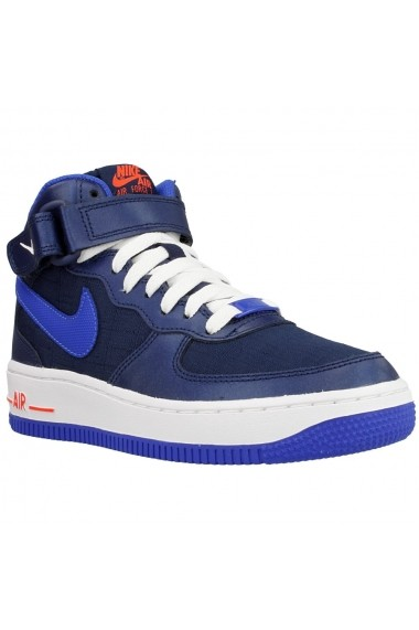 Pantofi sport Nike Air force 1 Mid GS