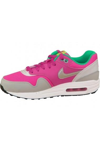 Pantofi sport Nike Air Max 1 Gs