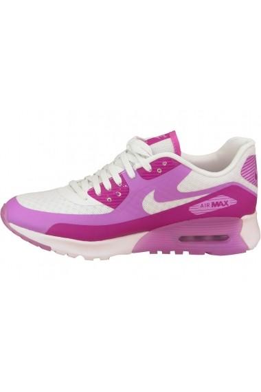 Pantofi sport Nike Wmns Air Max - els
