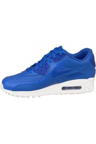 Pantofi sport Nike Air Max 90 Ltr Gs