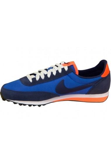 Pantofi sport Nike Elite Gs