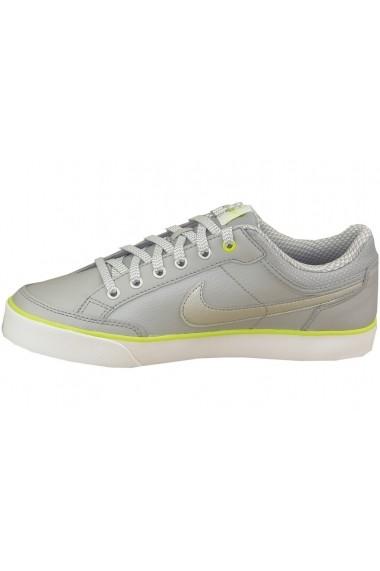 Pantofi sport Nike Capri 3 Ltr Gs