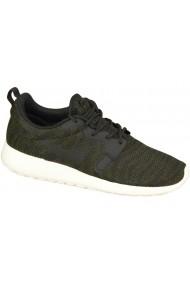 Pantofi sport Nike Rosherun Wmns