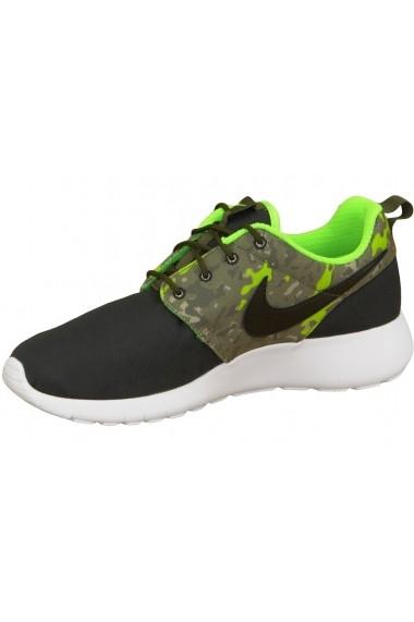 Pantofi sport Nike Roshe One Print Gs