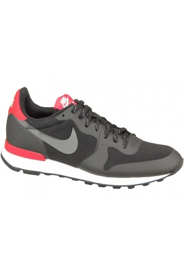 Pantofi sport Wmns Nike Internationalist