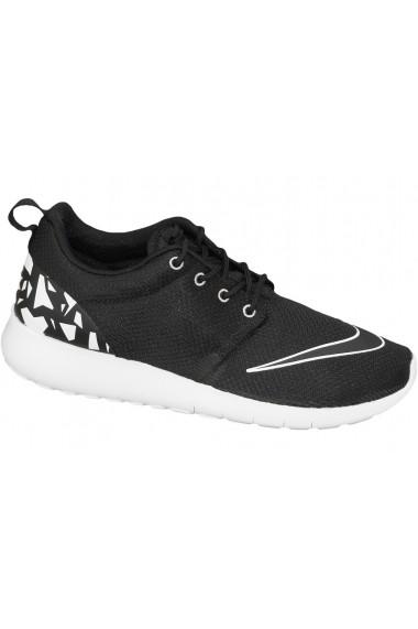 Pantofi sport Nike Roshe One FB Gs 810513-001