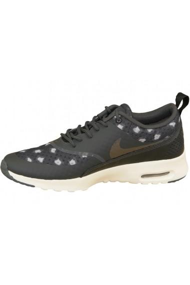Pantofi sport Nike Air Max Thea Premium Wmns