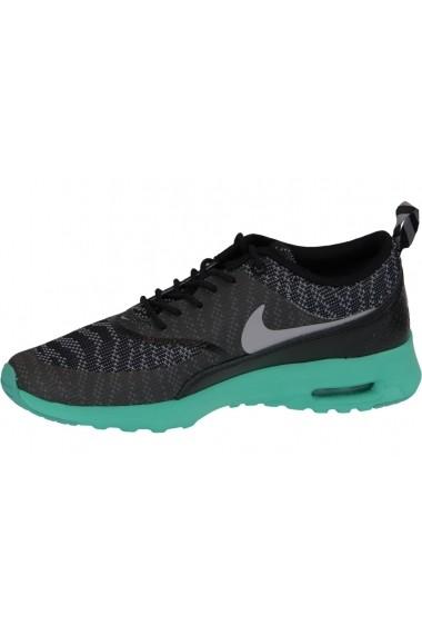 Pantofi sport Nike Air Max Thea KJCRD Wmns