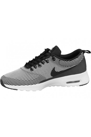 Pantofi sport Nike Air Max Thea Jacquard Wmns