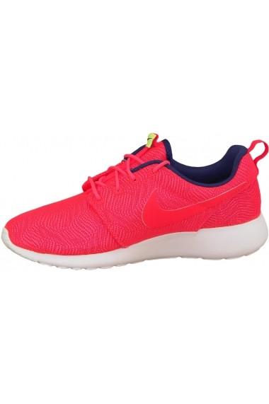 Pantofi sport Nike Roshe One Moire Wmns
