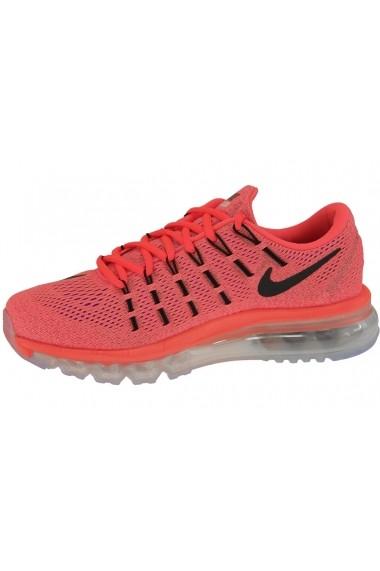 Pantofi sport Nike Air Max 2016 Wmns