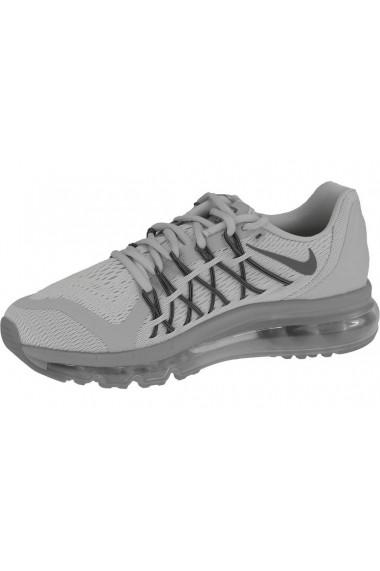 Pantofi sport Nike Air Max 2015 Wmns