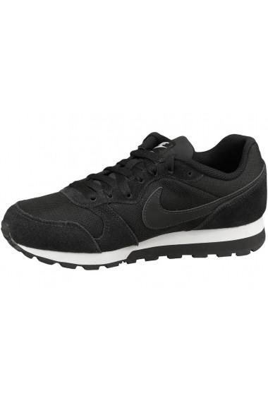 Pantofi sport Nike Wmns Md Runner 2