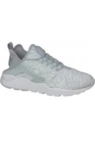 Pantofi sport Nike Air Huarache