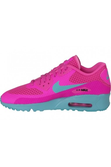 Pantofi sport Nike Air Max 90 BR Gs