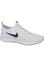 Pantofi sport Nike WMNS Juvenate