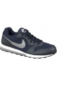 Pantofi sport Nike Md Runner 2 GS