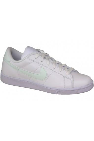 Pantofi sport Wmns Nike Tennis Classic