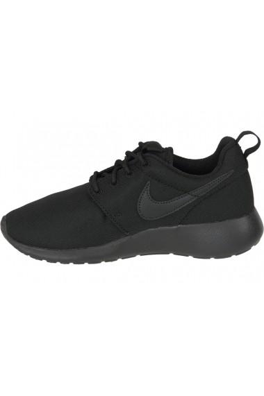 Pantofi sport Nike Roshe One Gs