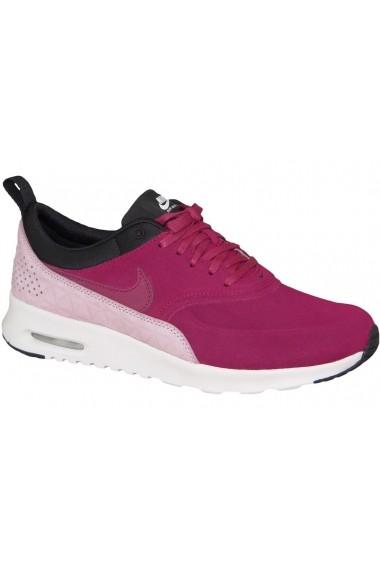 Pantofi sport Wmns Nike Air Max Thea Premium