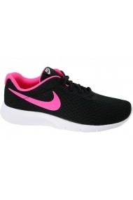 Pantofi sport Nike Tanjun Gs